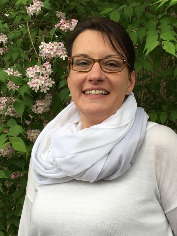 Anja Bredow