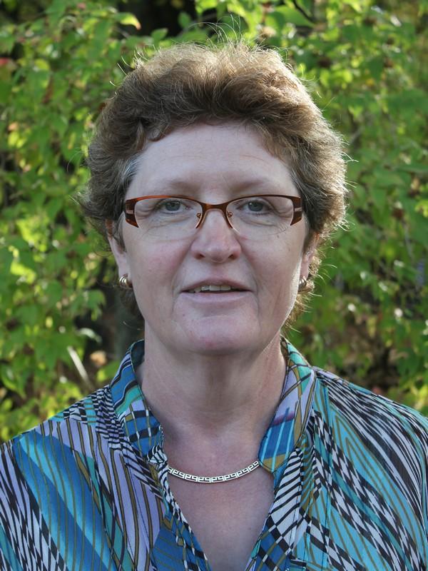Renate Bierlein
